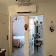 Entreprise de climatisation Carnoux en Provence