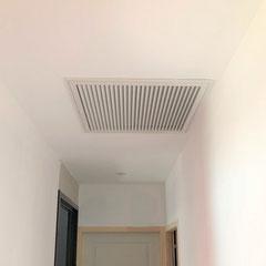 Spécialiste climatisation réversible à Saint-Zacharie