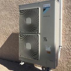 Entretien de pompe à chaleur à Trets 13530