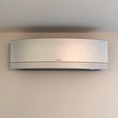 Installateur climatisation Aix en Provence