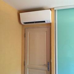 Entreprise de climatisation Pont de L'Etoile 13360