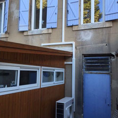Installateur climatisation à Mimet 13105