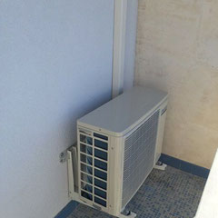 Installateur climatiseur Carnoux 13470