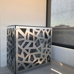 Installateur climatisation Daikin Marseille