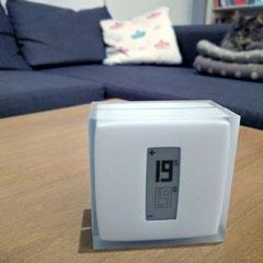 Devis pompe a chaleur air-eau Fuveau