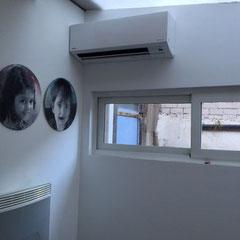 Installateur de chauffage et pompe à chaleur à Mimet