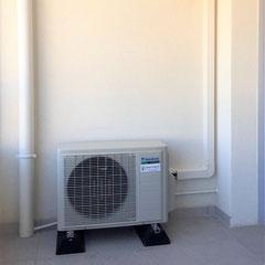 Installateur de climatisation à Allauch