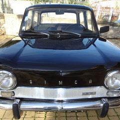 Peugeot-Talbot