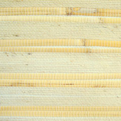 Bambustapeten, hell