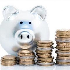 Digipost calculateur d'économies dématérialisation des factures clients