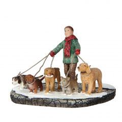 609125-Walking dogs service