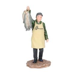 601511-Fisherman