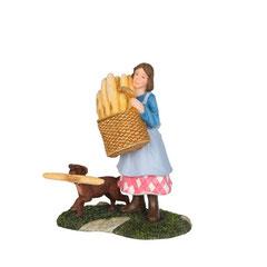 603054-Fabienne baker's wife
