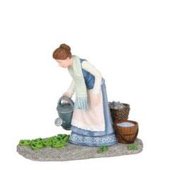 601536-Frau Julie