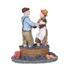 602576-Joseph and Marie de Limbourg