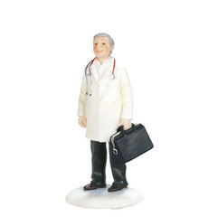 600659-Doctor Waldkirch