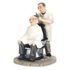 600654-Barber