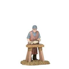 602584-Woodworker