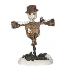 609129-Birdy the scarecrow
