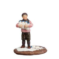 604041-Jerome the milk boy
