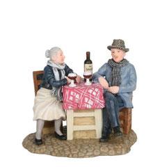 601528-Grandsparents Bayon