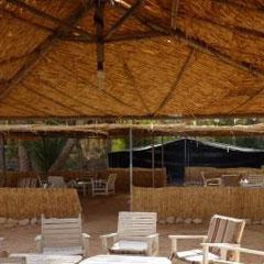 Campamento Paradis