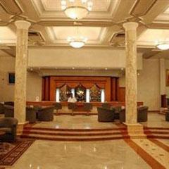 Hôtel Mouradi Douz