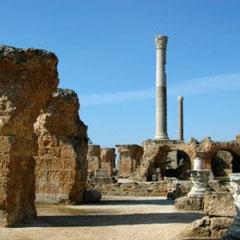 Carthage
