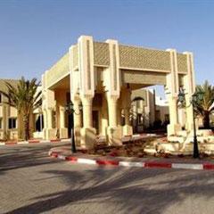 Ras el Aïn