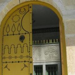 Dar Boumakhlouf