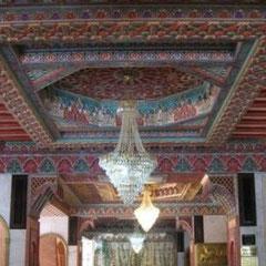 Gafsa Palace