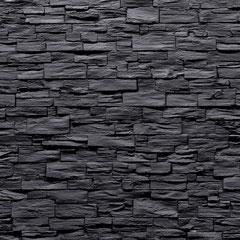 Kunststein Paneele Pizarra negra Artstone Panel Systems