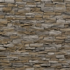 Kunststein Paneele Pizarra intenso Artstone Panel Systems