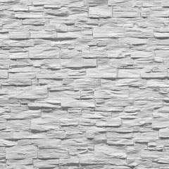 Kunststein Paneele Pizarra blanca Artstone Panel Systems