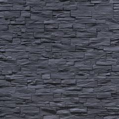 Kunststein Paneele Pizarra anthracite Artstone Panel Systems