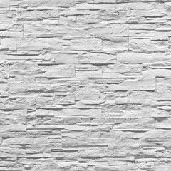 Kunststein Wandpaneele Lascas blanca
