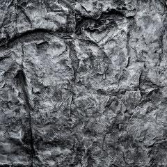 Kunstfelsen Wandplatte Roca triamel