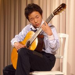 2010ジョイント 聖