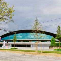 Europäische Union Luxemburg