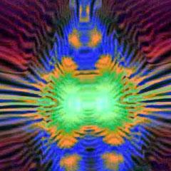 Das Geheimnis unseres Ursprungs,  liegt verborgen hinter dem Tor zum Leben