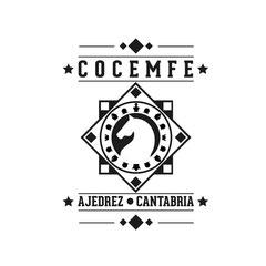 diseño camisetas Cocemfe