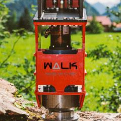 Kegelspalter Walk PRO 300X