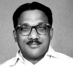 K.K. Ramakrishnan