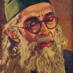 Hasan Nizami