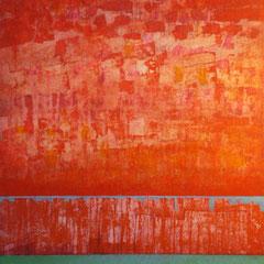 citadelle rouge 52 x 63
