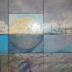 sphère solaire