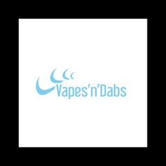 "Logodesign Vapes'n""Dapes"""