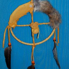 Medecine Wheel