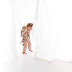 Kindershooting, Kinderfotograf, Kinderfotografhamburg, Kinderfotografbuchholz, boho, whitephoto