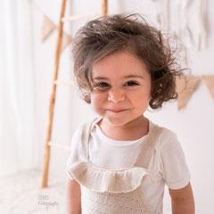 Kinderfotografrosengarten, Kindershooting, Kinderfoto, Familienfotografie, Kinderfotografhamburg, Studioshooting, Erinnerungsfotos, Familienfotos, Familienshooting